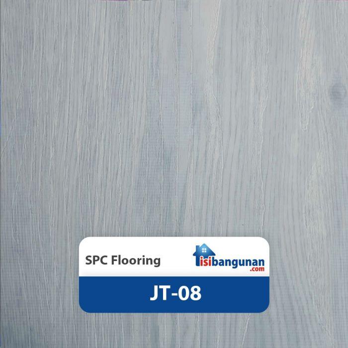 spc flooring 3,5mm