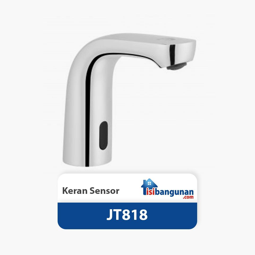 JT Sanitary Keran - JT818
