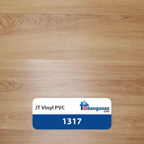 jual vinyl lantai