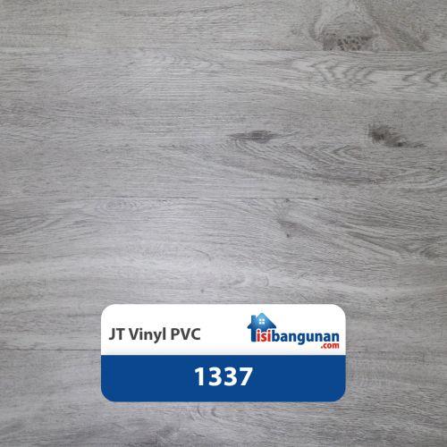 harga lantai vinyl